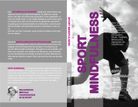 Sports Mindfulness